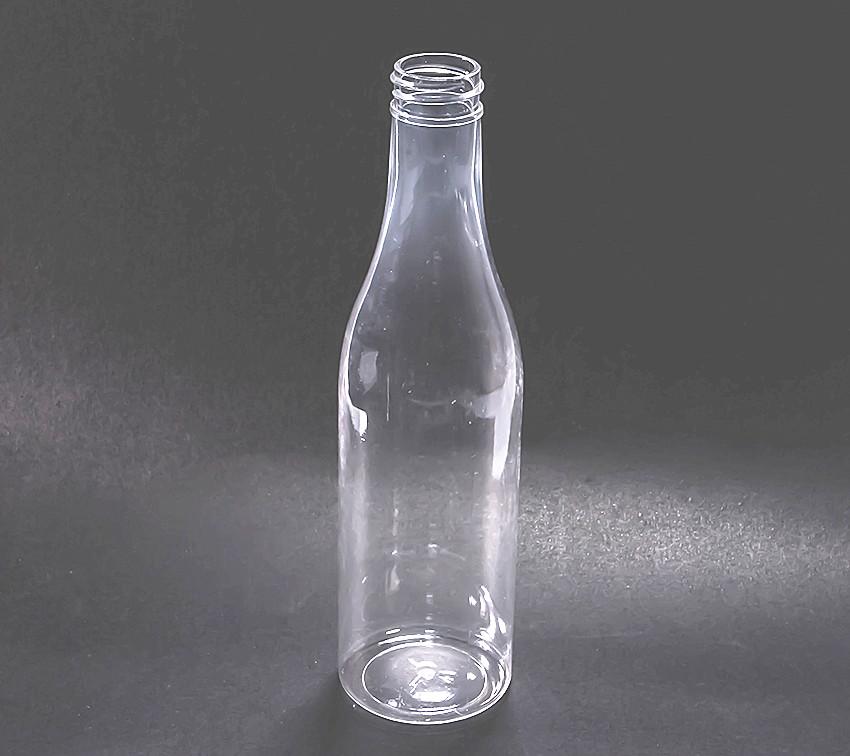 水瓶_水瓶-科鹏塑胶
